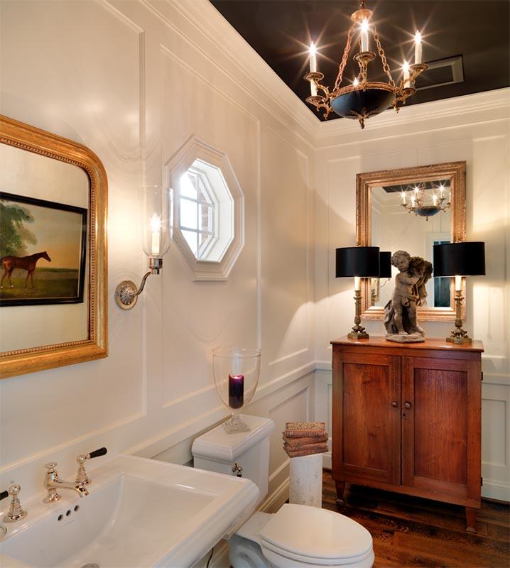 Bathroom2d