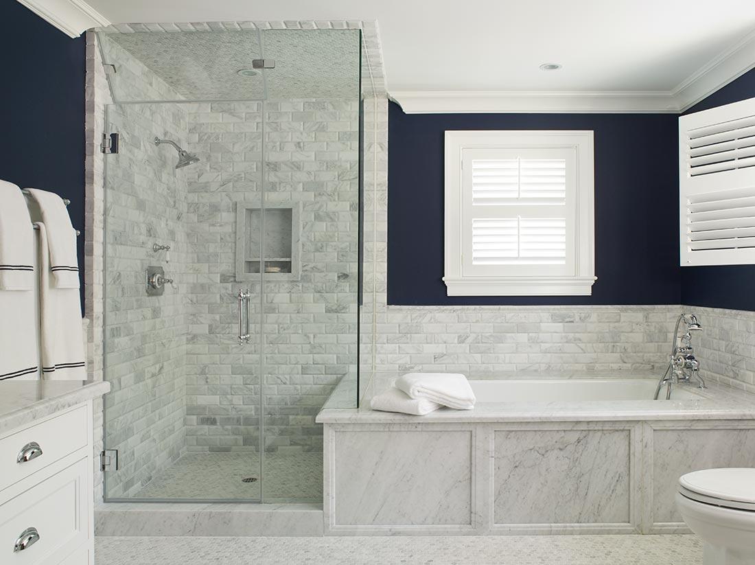 BathroomLead