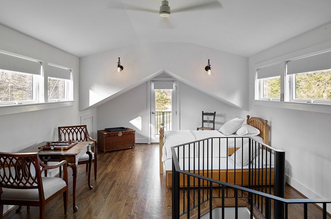 Bedroom-TheBarn_20181205_091