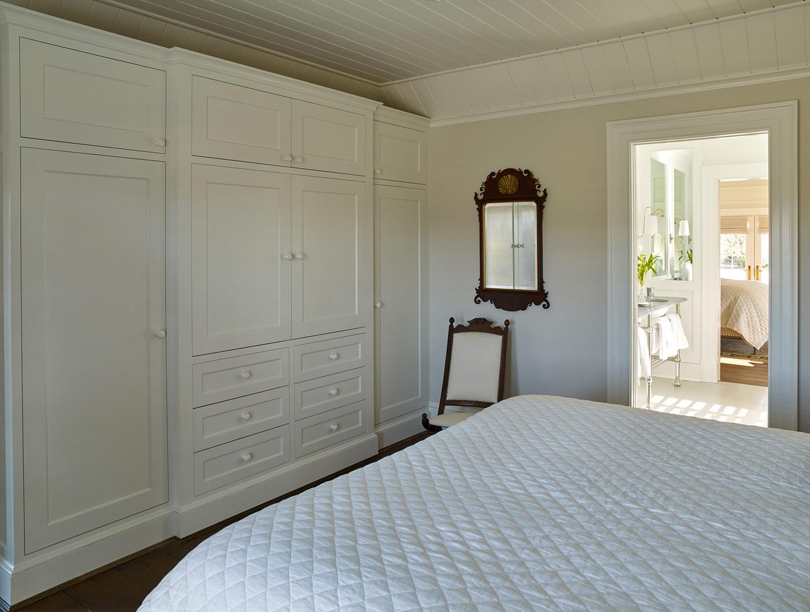 Weiler_20200114_469-Bedroom02