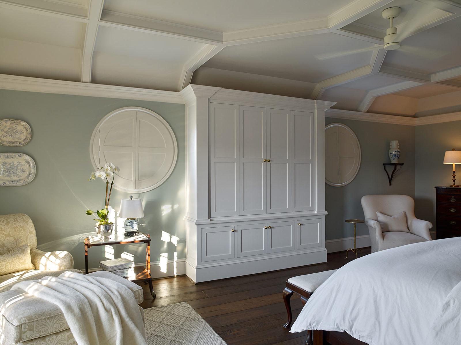 Weiler_20200114_522-Bedroom06