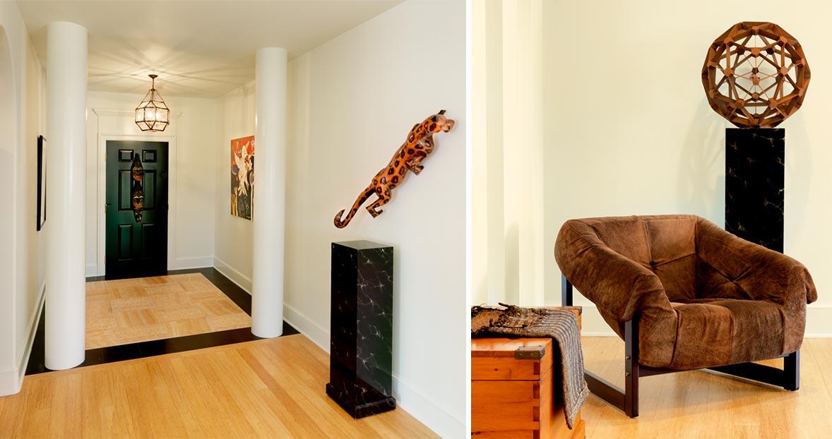 Foyer4