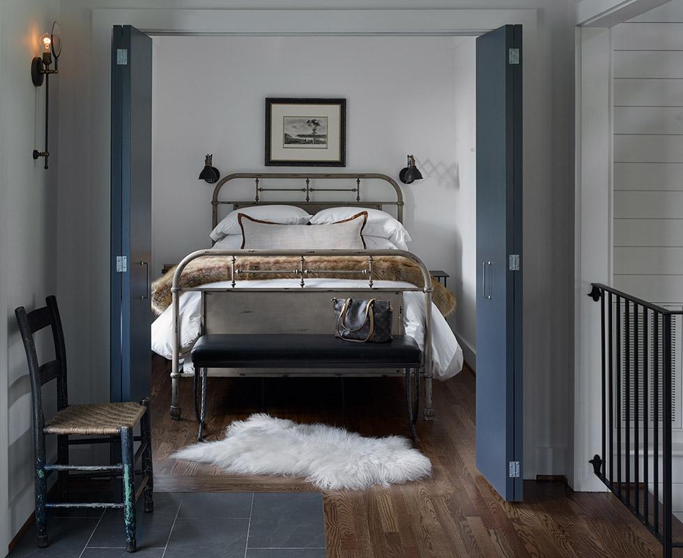 Bedroom-TheBarn_20181205_075